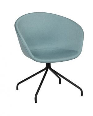 כיסא אורח משרדי דגם פניקס